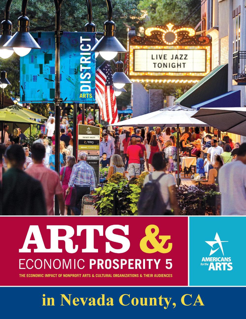 Arts & Economic Prosperity in Nevada County_Page_01.jpg
