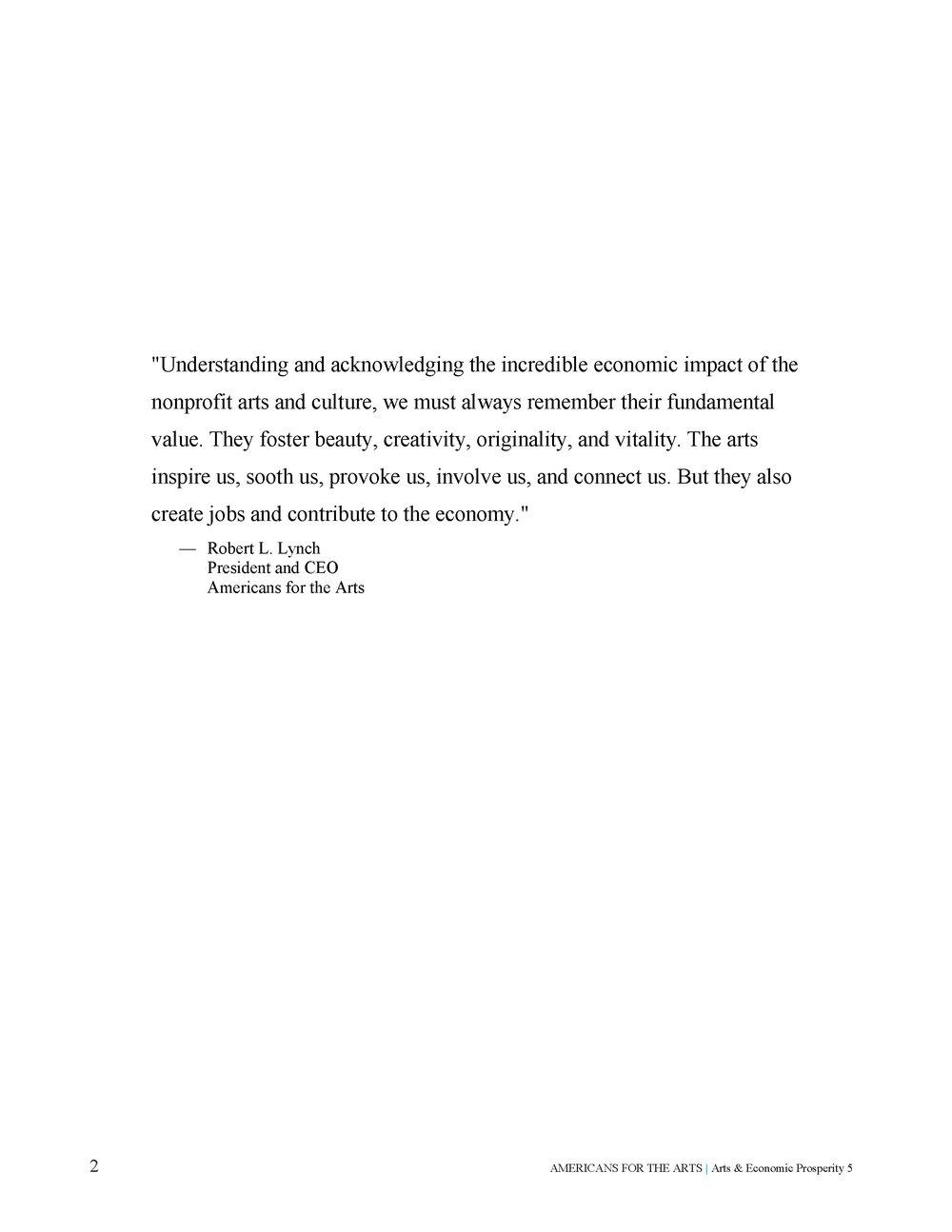 Arts & Economic Prosperity in Nevada County_Page_06.jpg