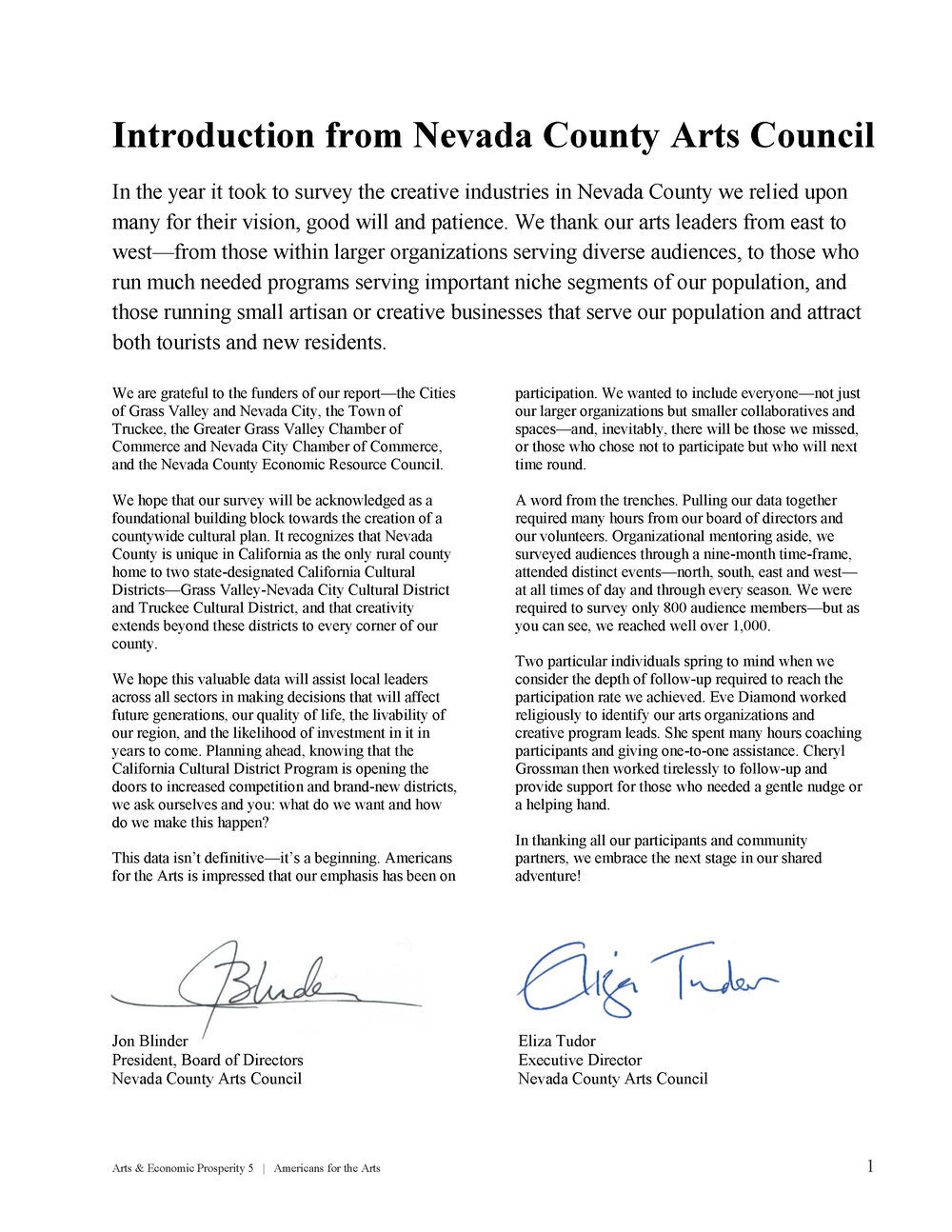 Arts & Economic Prosperity in Nevada County_Page_05.jpg