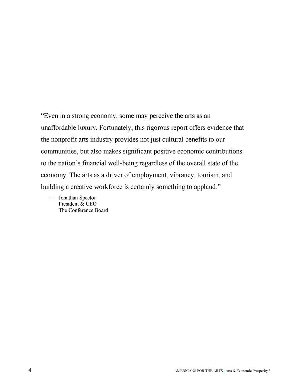 Arts & Economic Prosperity in Nevada County_Page_08.jpg