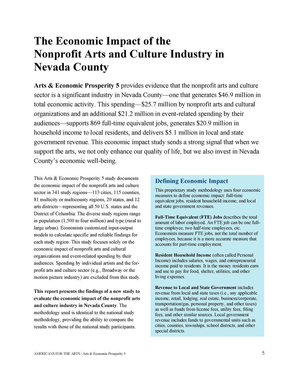 Arts & Economic Prosperity in Nevada County_Page_09.jpg