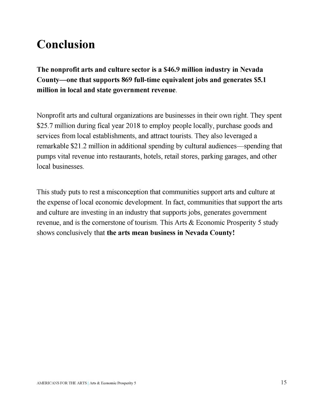 Arts & Economic Prosperity in Nevada County_Page_19.jpg