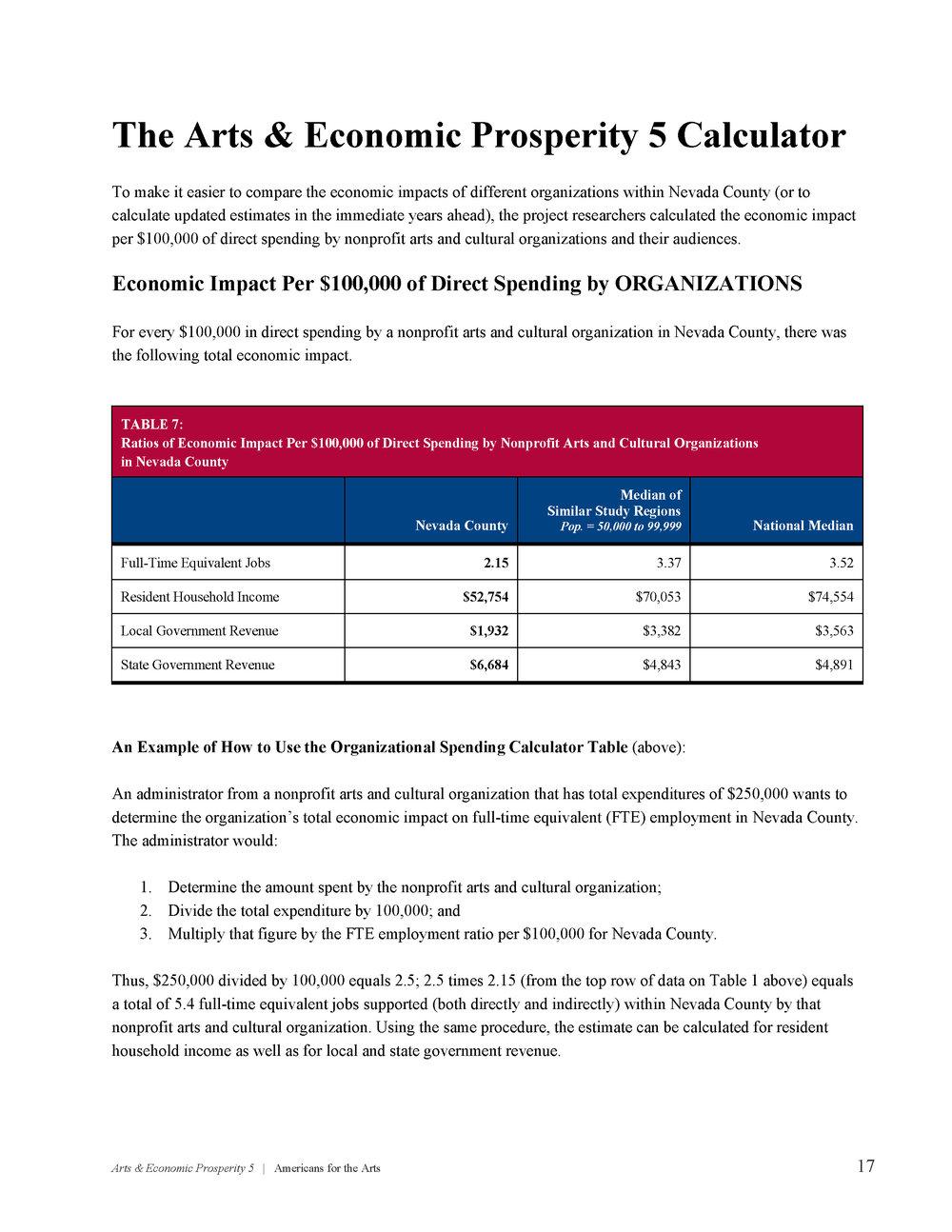 Arts & Economic Prosperity in Nevada County_Page_21.jpg