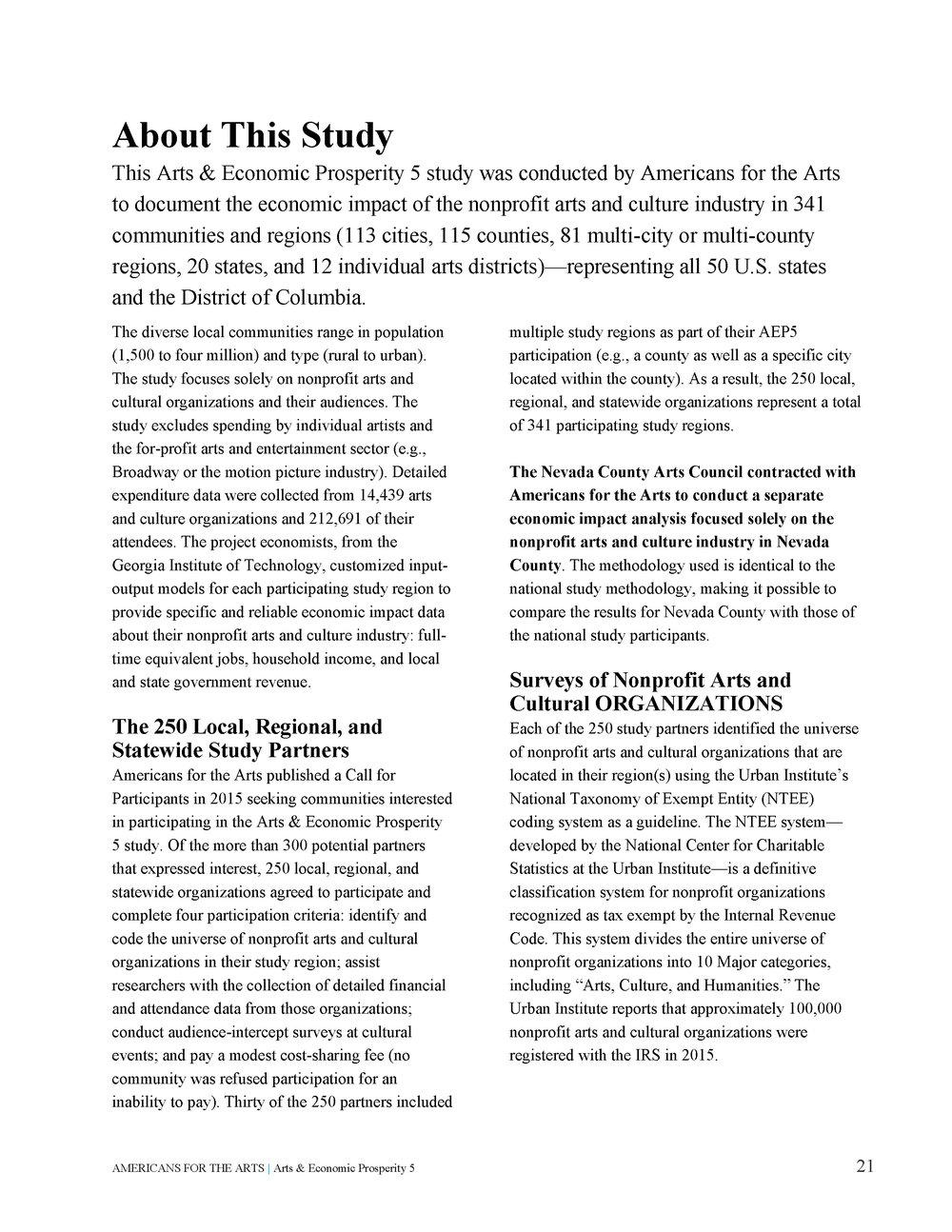 Arts & Economic Prosperity in Nevada County_Page_25.jpg