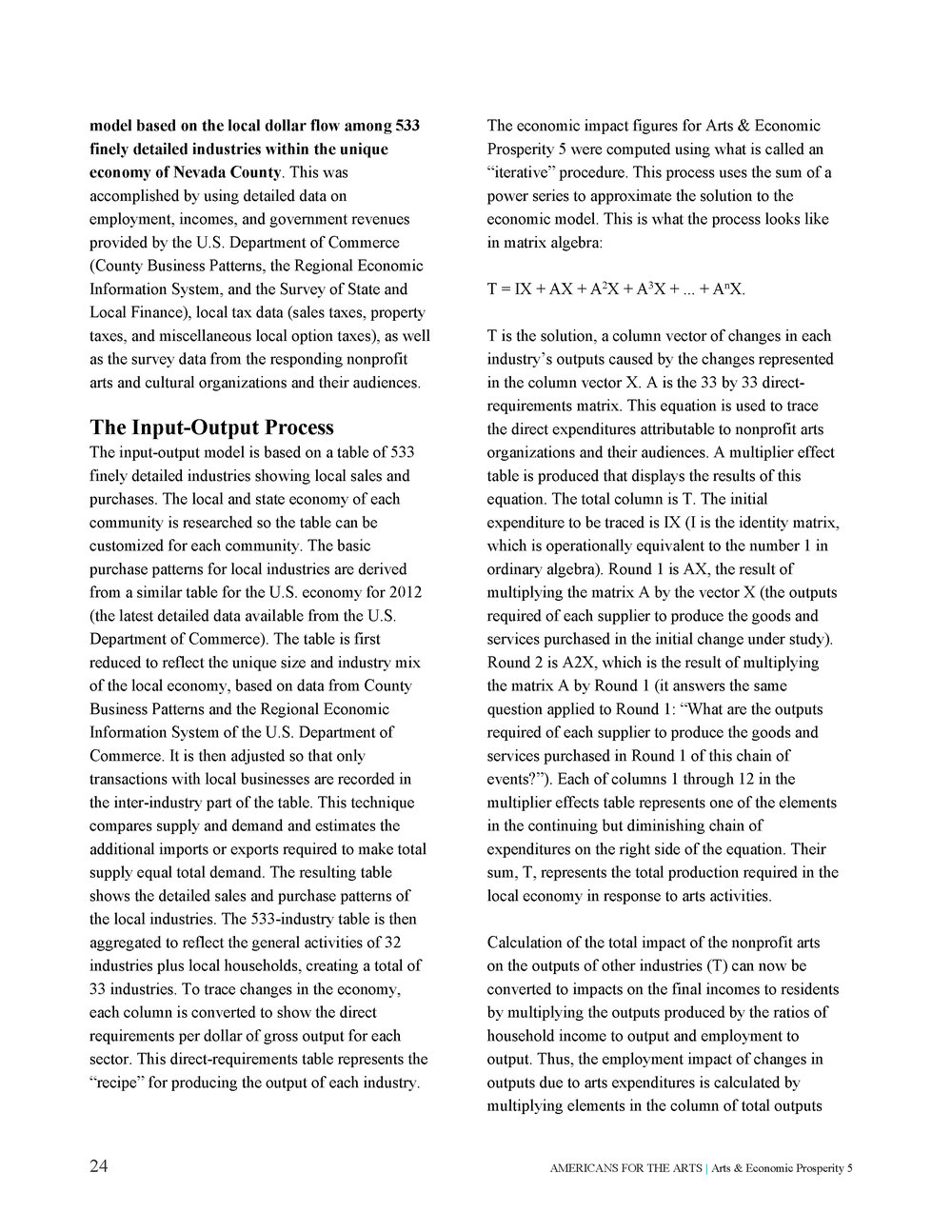 Arts & Economic Prosperity in Nevada County_Page_28.jpg