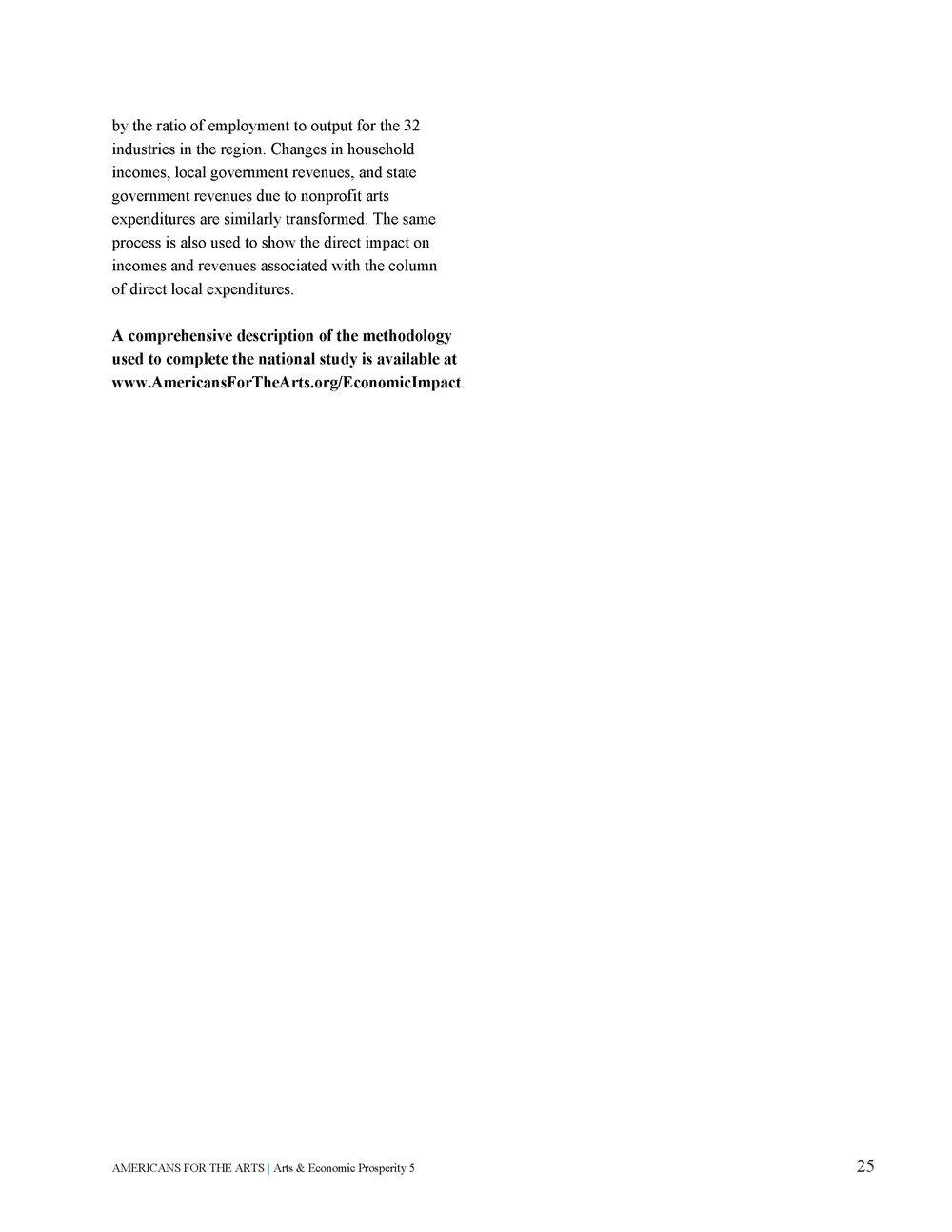 Arts & Economic Prosperity in Nevada County_Page_29.jpg