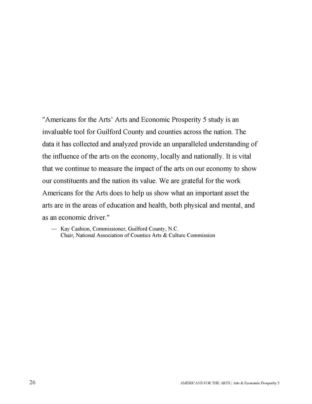 Arts & Economic Prosperity in Nevada County_Page_30.jpg