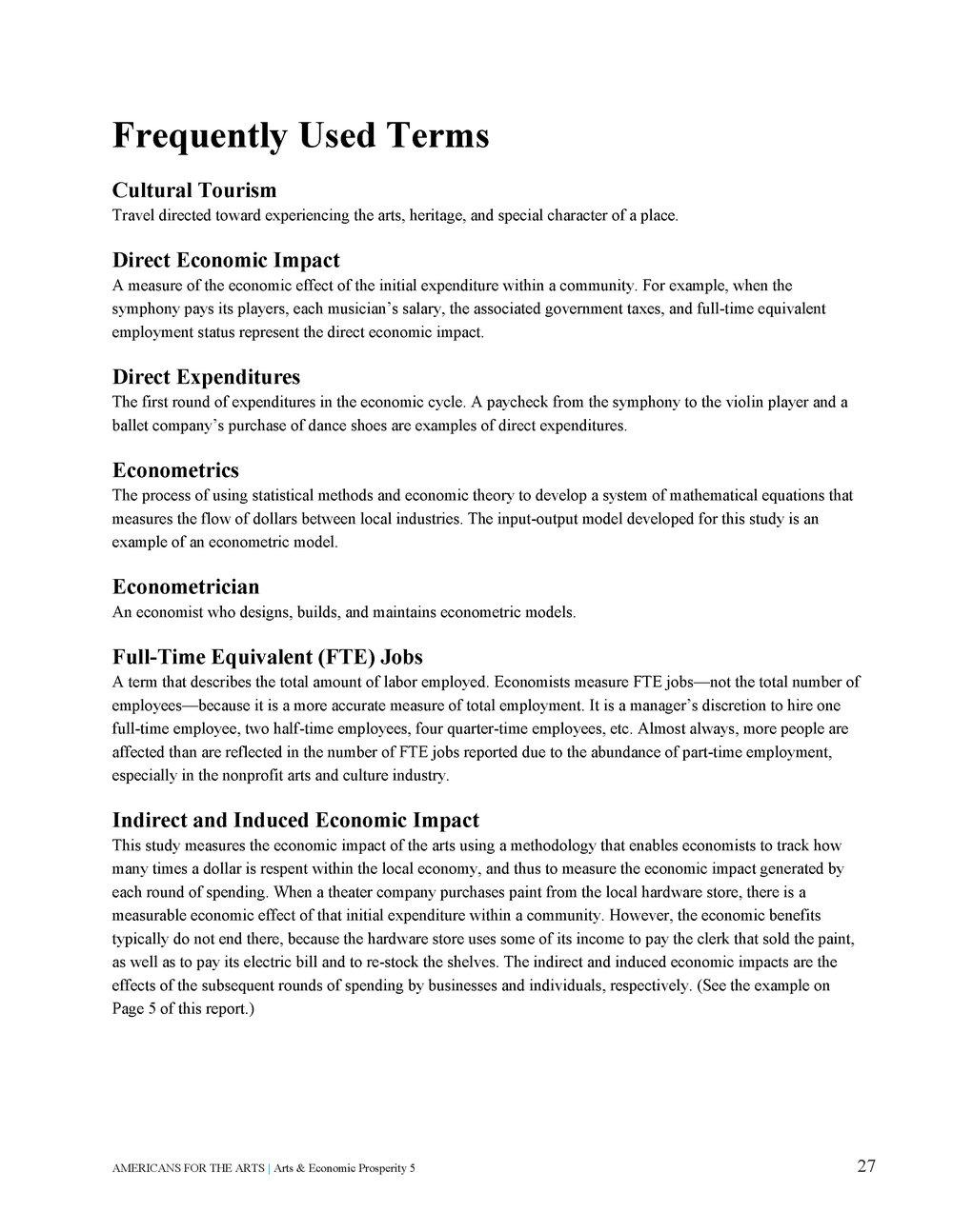 Arts & Economic Prosperity in Nevada County_Page_31.jpg