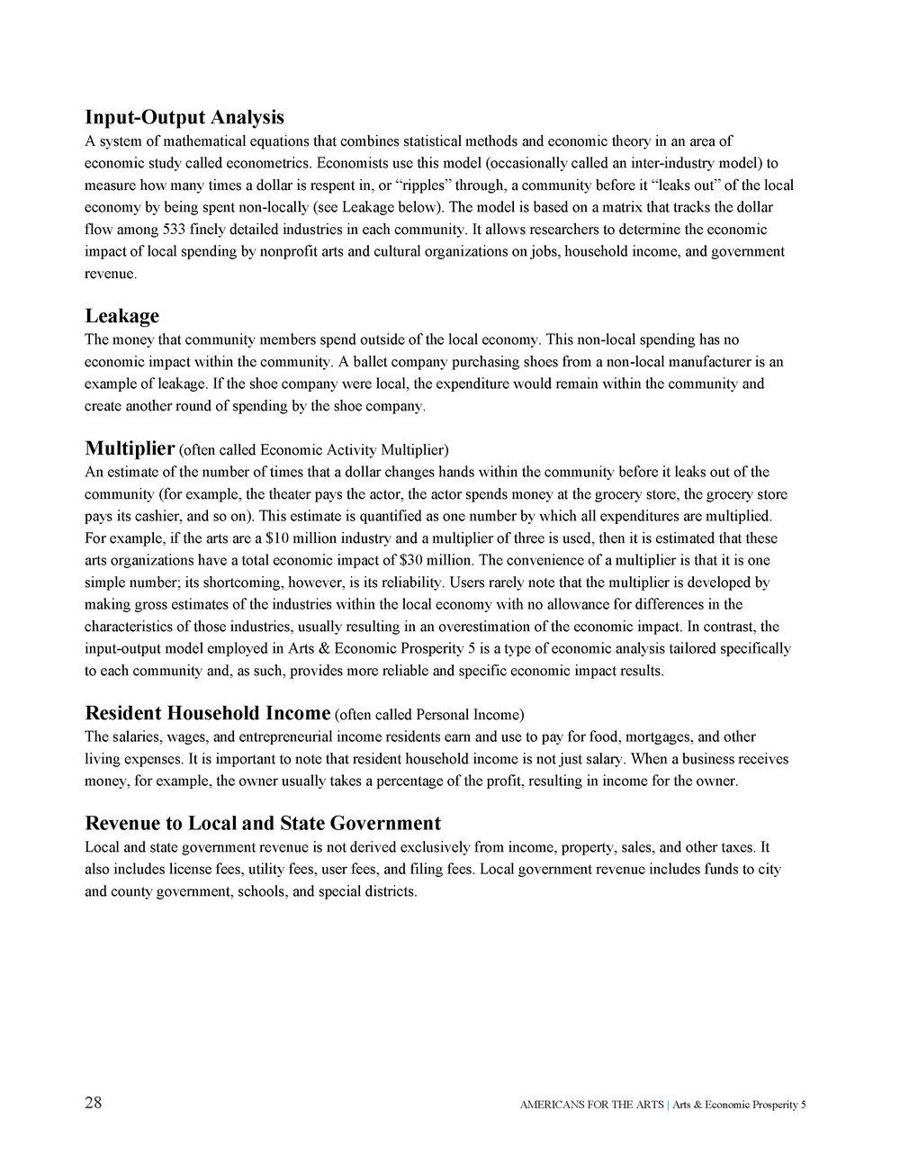 Arts & Economic Prosperity in Nevada County_Page_32.jpg