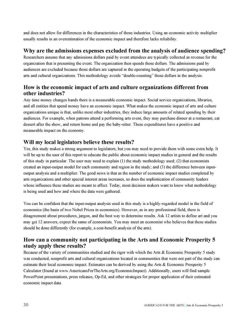 Arts & Economic Prosperity in Nevada County_Page_34.jpg