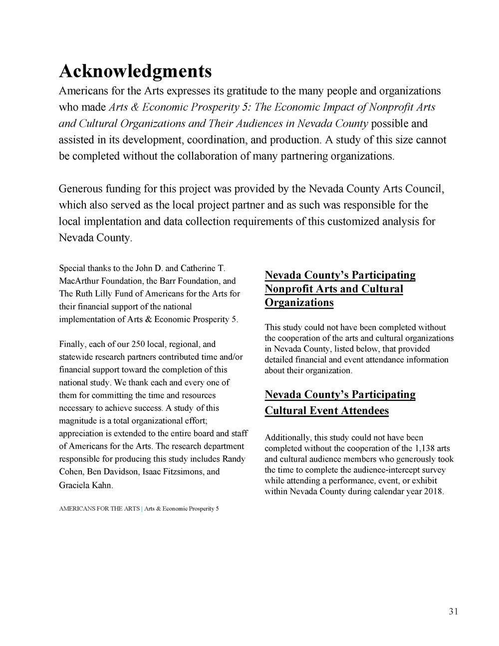 Arts & Economic Prosperity in Nevada County_Page_35.jpg