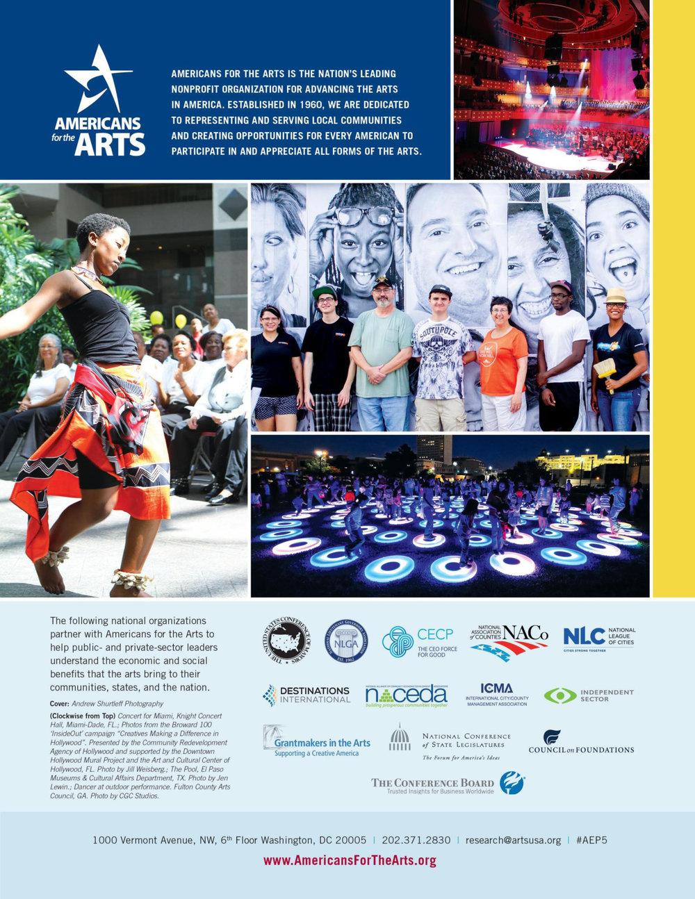 Arts & Economic Prosperity in Nevada County_Page_40.jpg