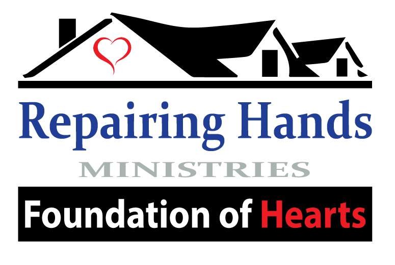 repairing-hands-ministries-jackson-county-georgia-charity-home-repair-foundation-club-giving