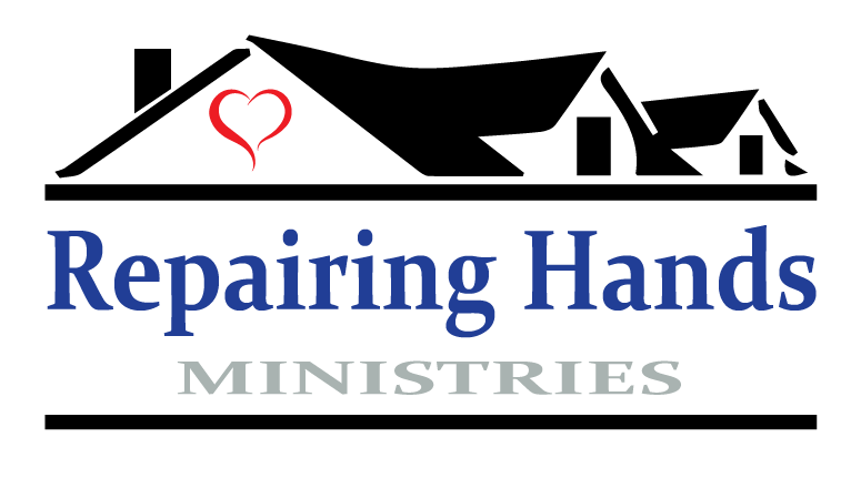 repairing-hands-ministries-jackson-county-georgia-charity-home-repair