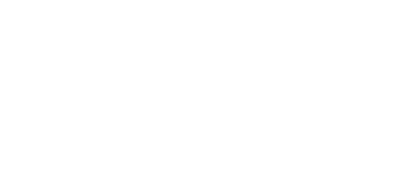 Repairing Hands Ministries