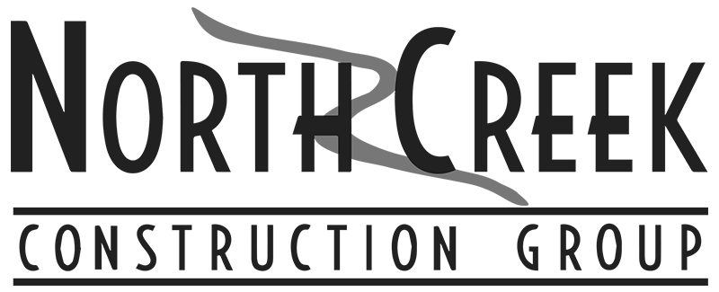 North Creek Logo Original.png