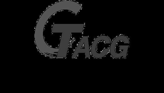 tacg.png