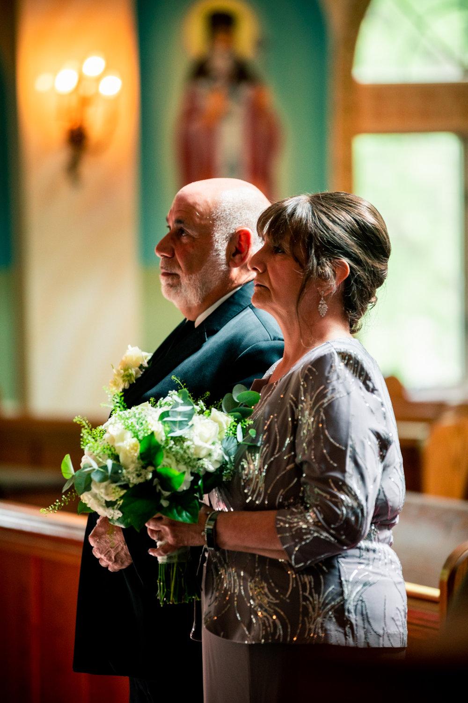 John&Valerie-fw_034.jpg