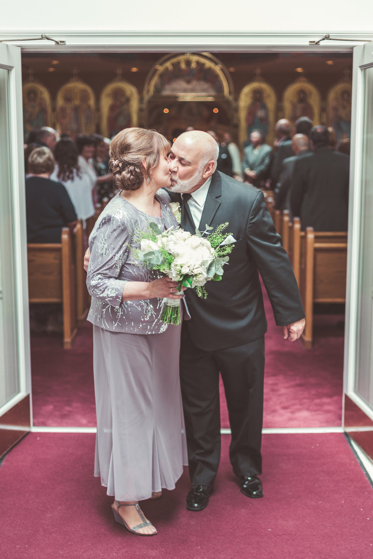 John&Valerie-fw_111.jpg