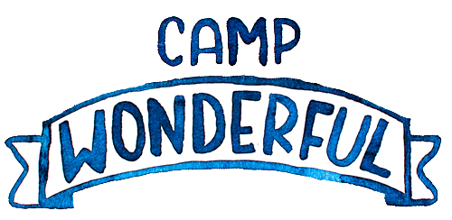 Camp Wonderful