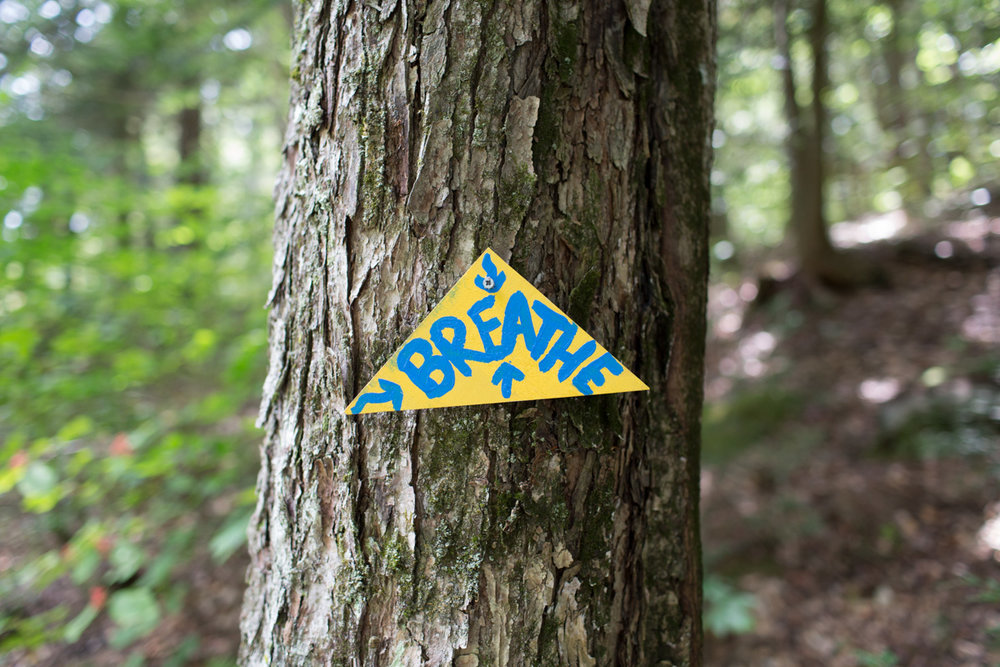 20170825-Camp-Wonderful-012.jpg