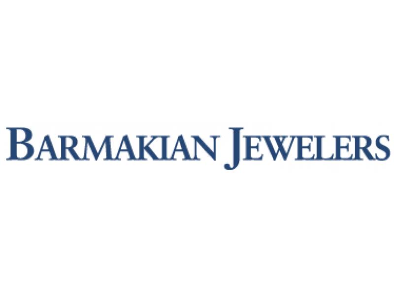 barmakianjewelers logo.png