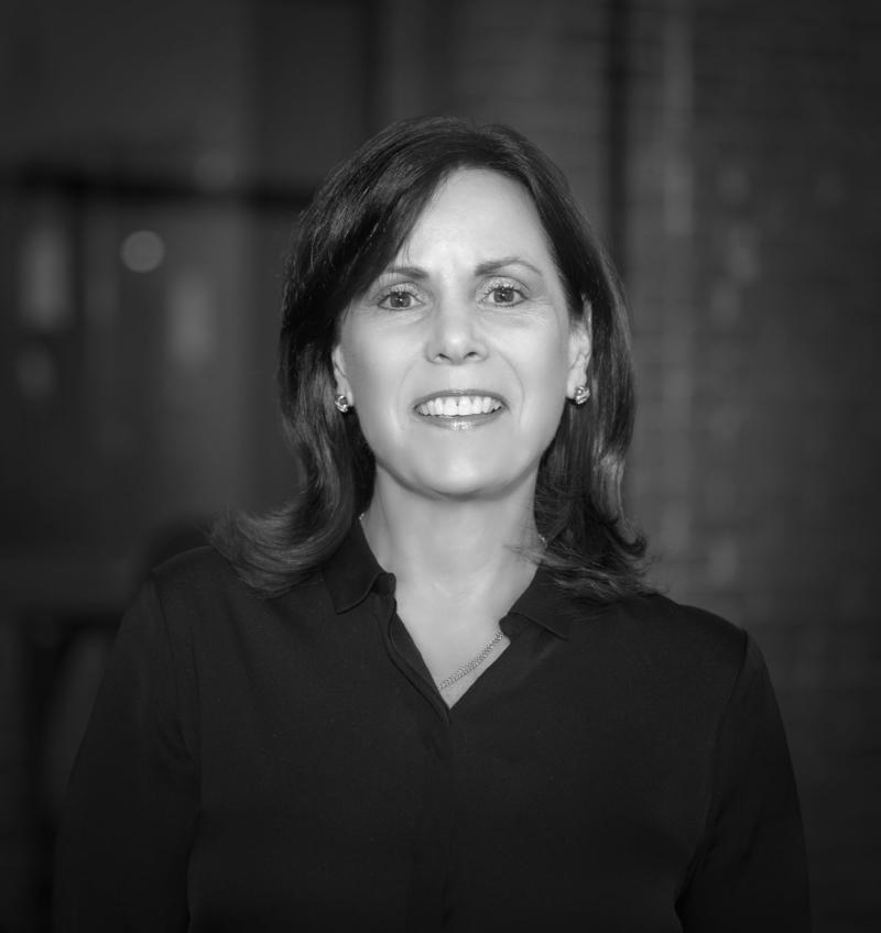 Cheryl Ciccone                  Hair Professional