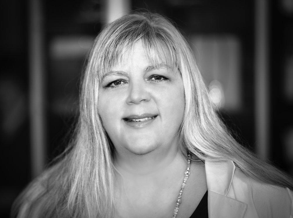 Karen Johnson                    Skin Specialist