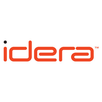Logos_0001_idera_logo_notag.jpg