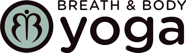 Breath & Body Yoga