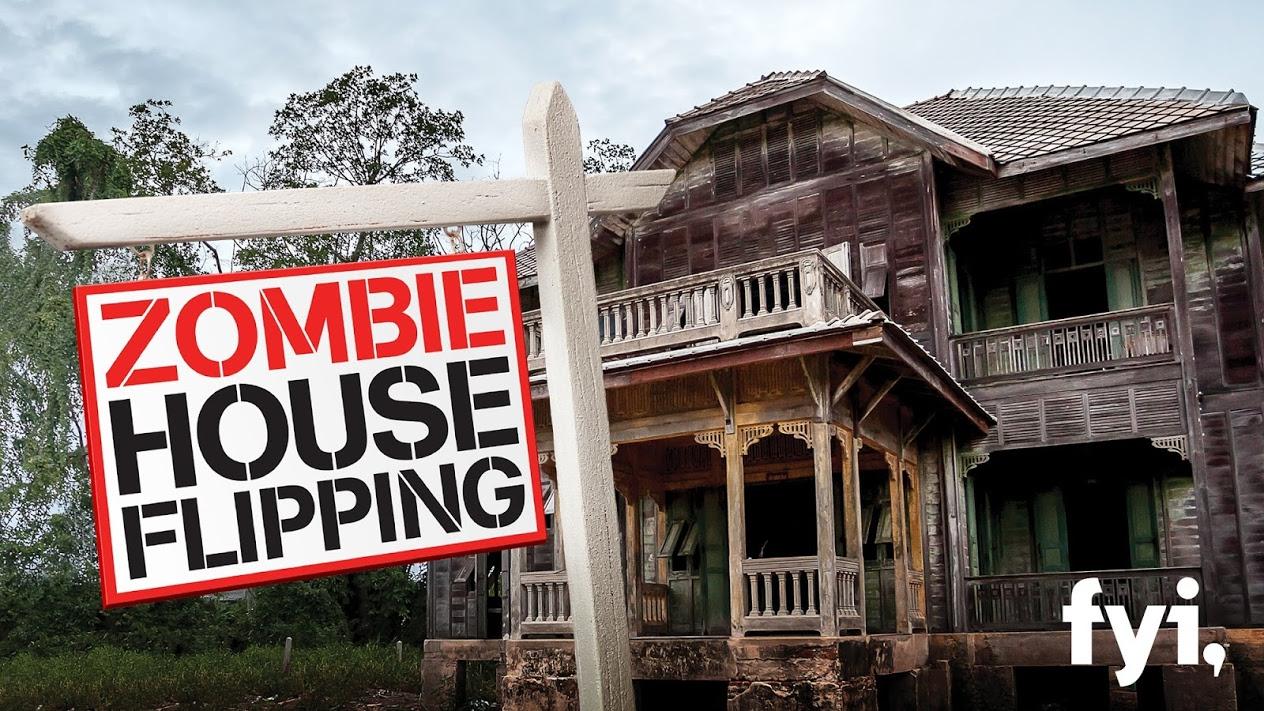 Flipping Houses Blog Justin Stamper