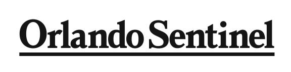 logo-orlando-sentinel.jpg