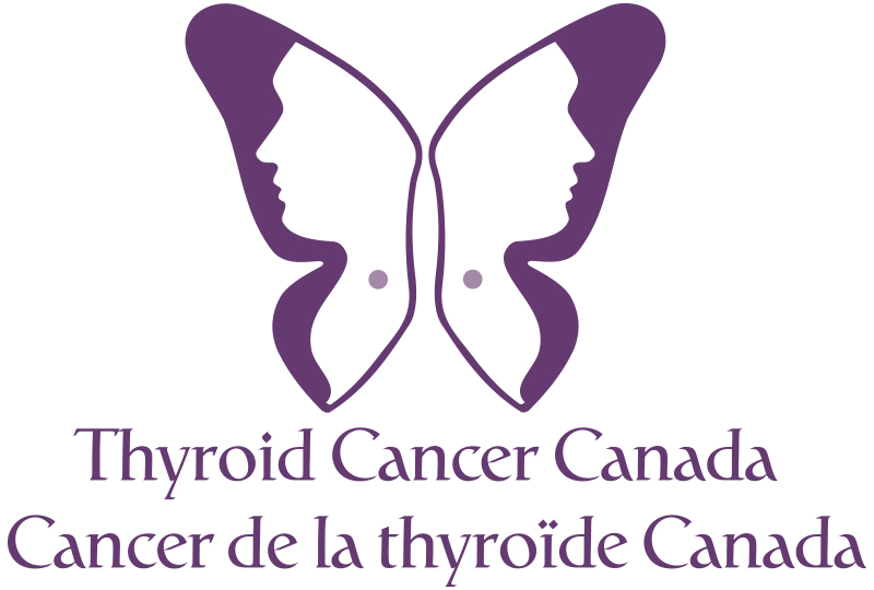 Thyroid Cancer Canada