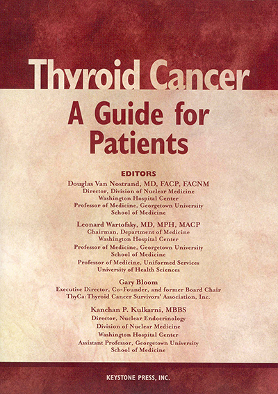 TCC_thyroid_cancer_a_guide_for_patients