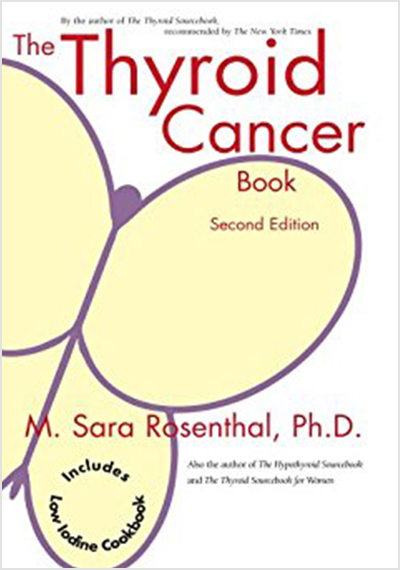 TCC_the_thyroid_cancer_book