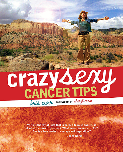 TCC_crazy_sexy_cancer_tips