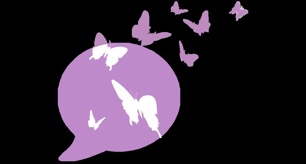online_forum_logo.png