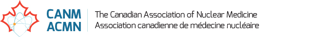 TCC_canadian_association_of_nuclear_medicine