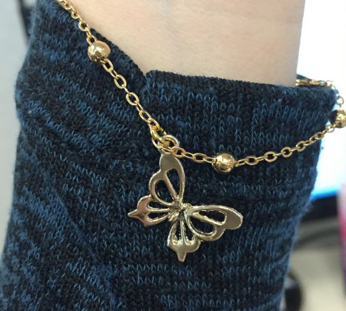 Fluttering_Fighters_bracelet