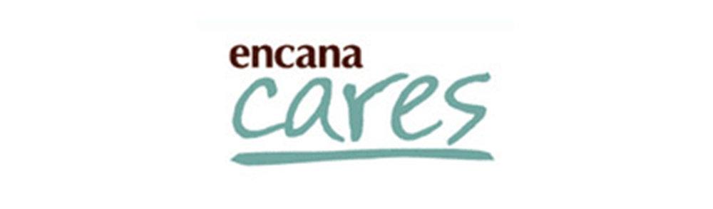 TCC_encana_cares