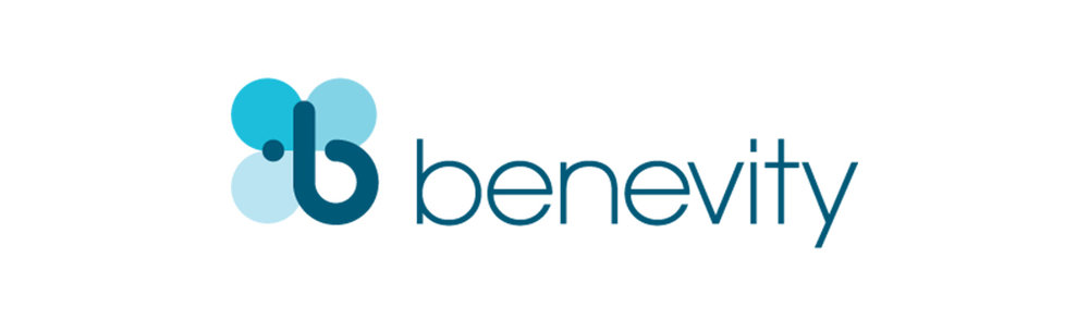 TCC_benevity
