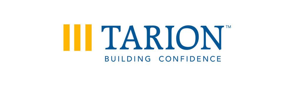 TCC_tarion