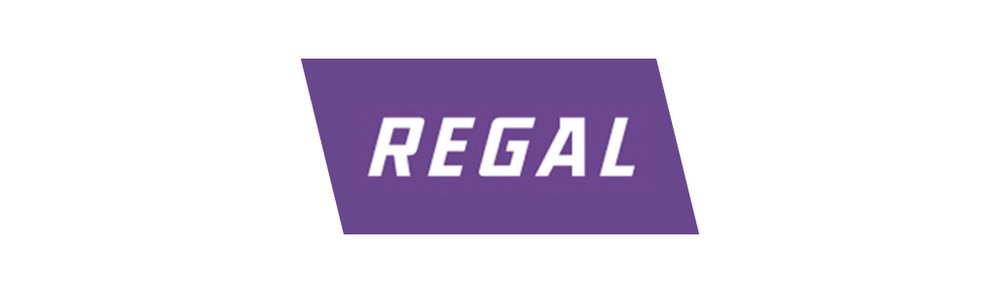 TCC_regal_beloit