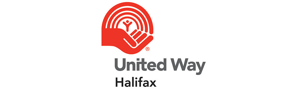 TCC_united_way_halifax