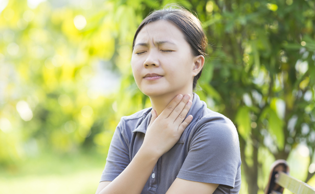 TCC_thyroid_cancer_symptoms
