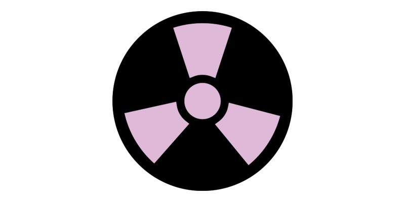 TCC_risk_factors_radiation