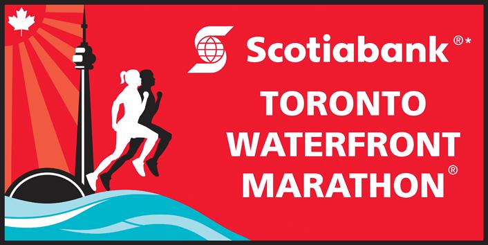Scotiabank_toronto_waterfront_marathon_2017
