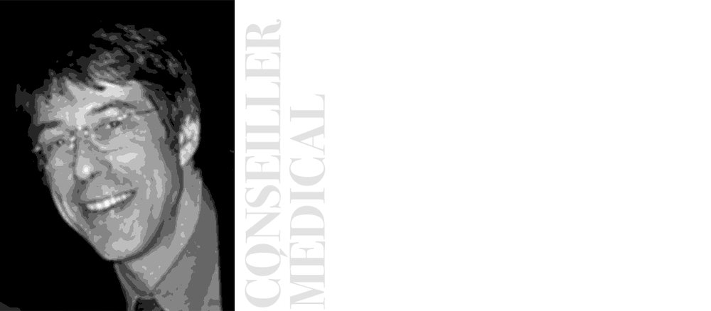 TCC_Gary_Rodin_F