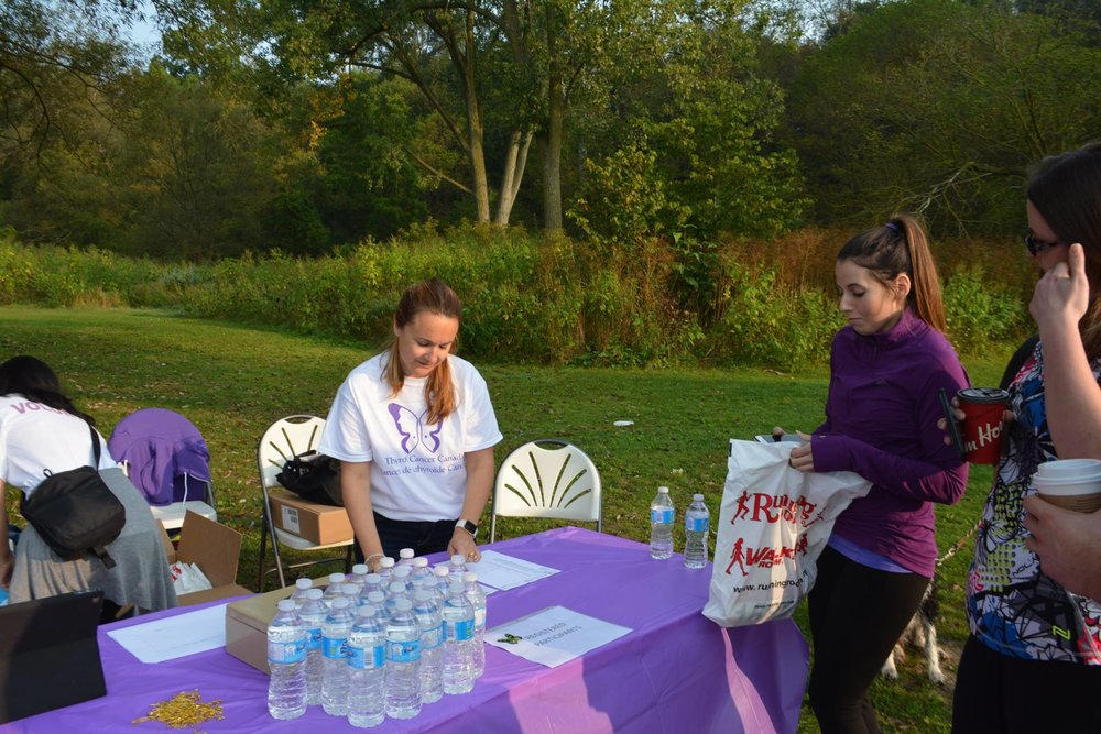 2017_thyroid_cancer_walk_run_7.jpg