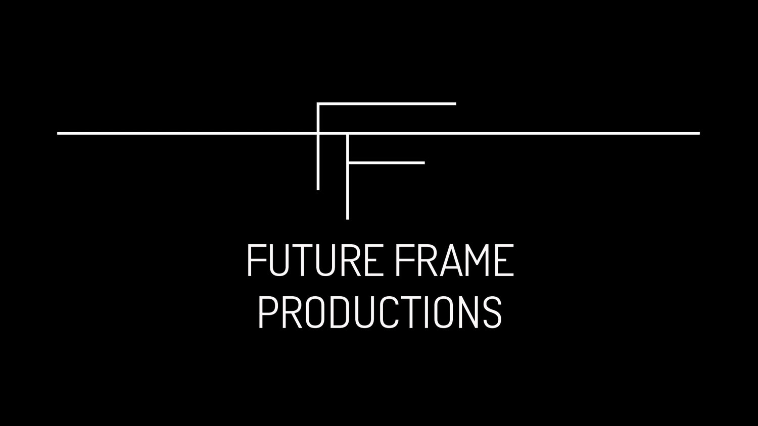 Future Frame Productions